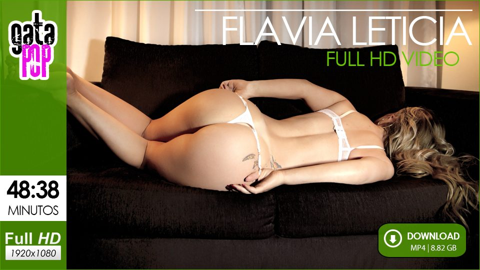 premiumvideo-flavialeticia