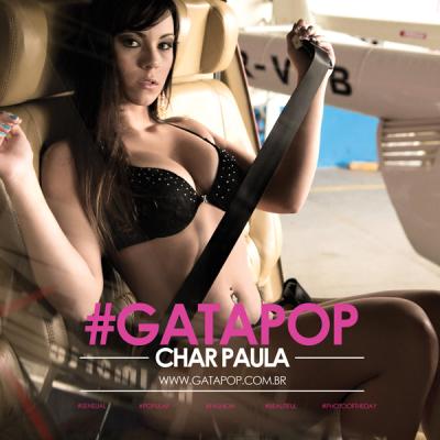 InstagramFlyer-CharPaula2-Site