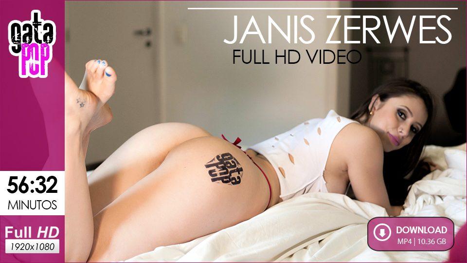 premiumvideo-janis