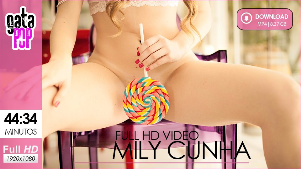 premiumvideo-milycunha