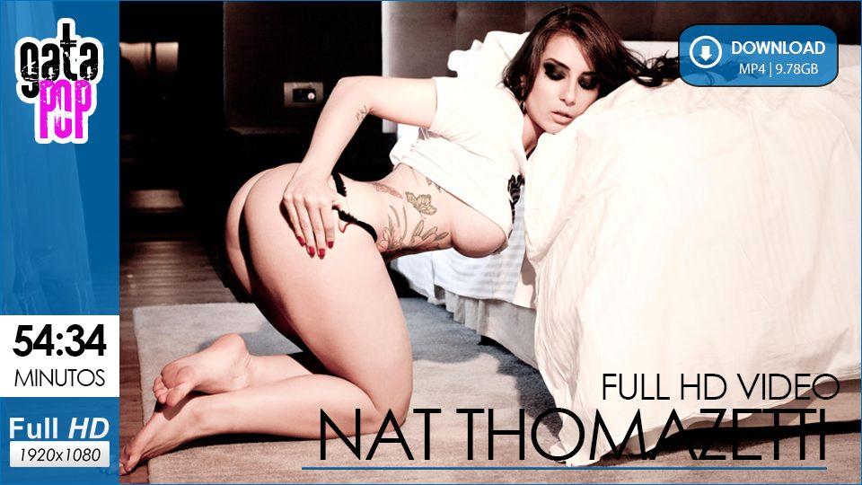 premiumvideo-natthomazetti