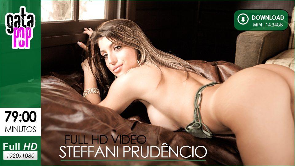 premiumvideo-steffaniprudencio
