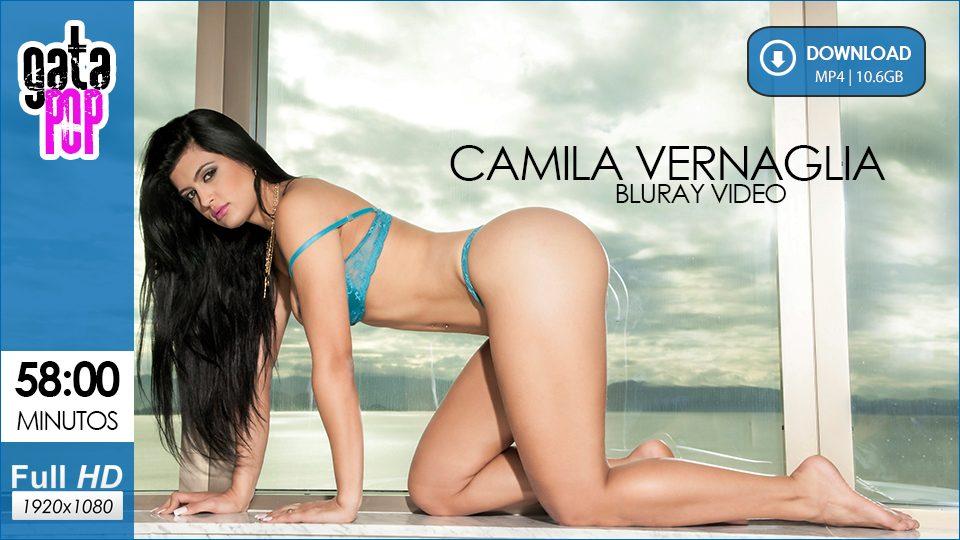 premiumcapa-camilaisis_ca