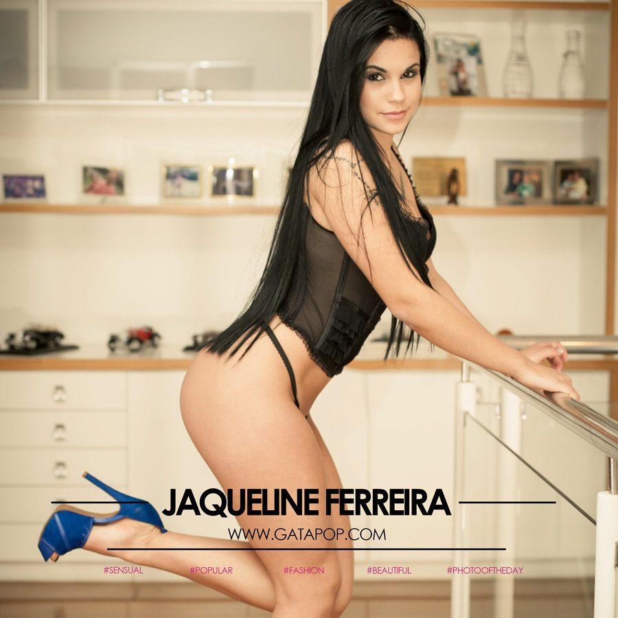 InstagramFlyer-jaqueferreira-01