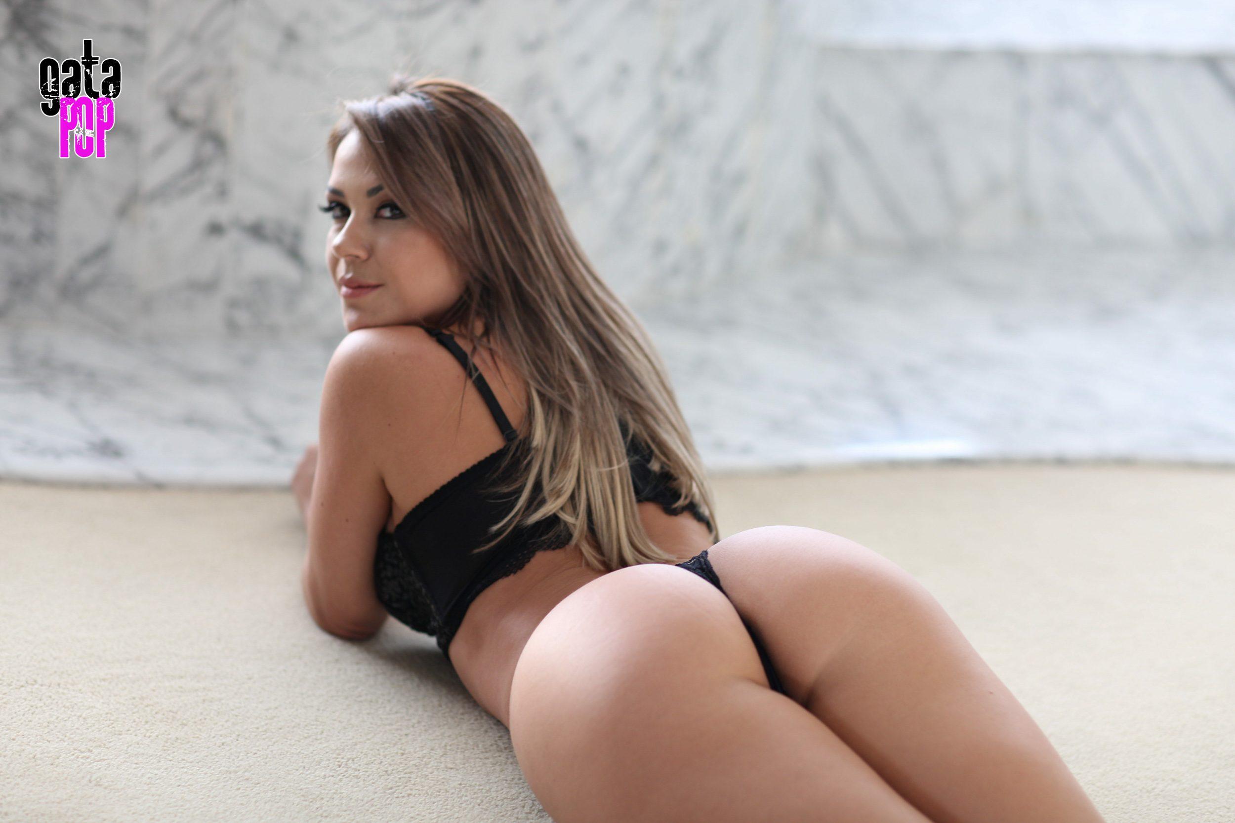 Vídeos porno Luiza Hd  Pornhubcom