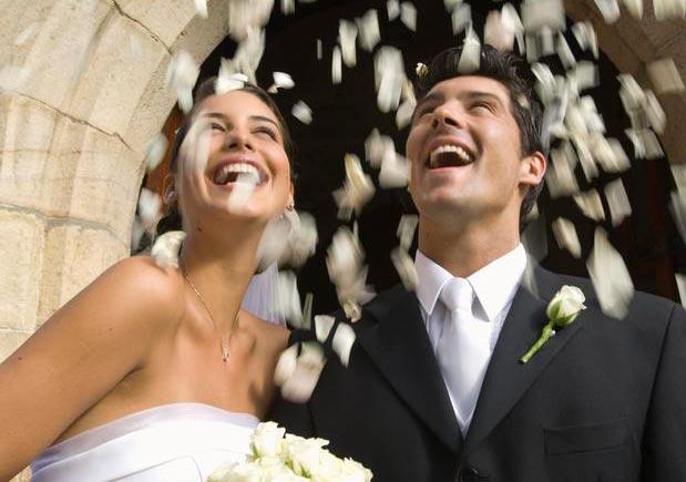 casal-casamento
