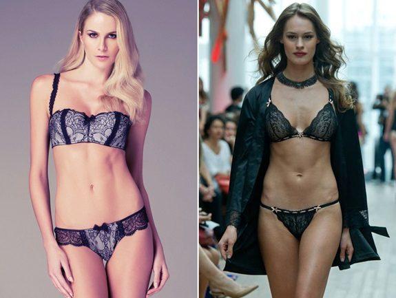 Loungerie-onde-comprar-lingerie-para-namorada-2