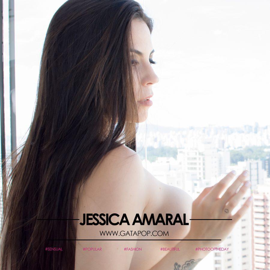 instagramflyer-jessicaamaral-03
