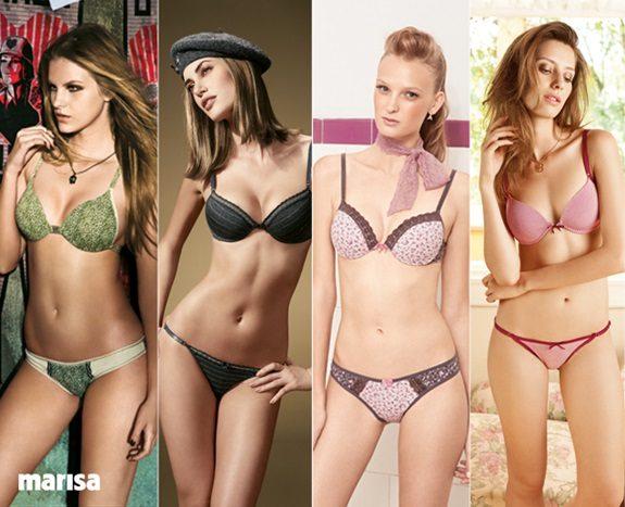 onde-comprar-lingerie-para-namorada