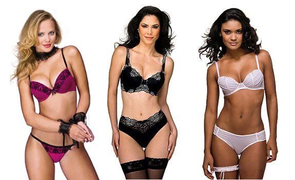 De-millus-onde-comprar-lingerie-para-namorada-2
