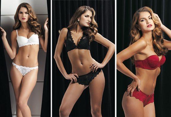 Scala-onde-comprar-lingerie-para-namorada-2