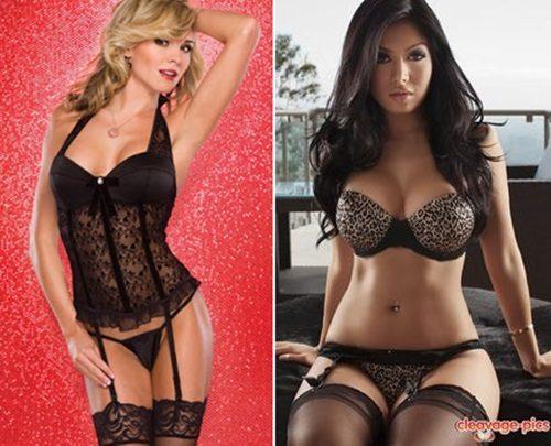 Sexy-Shop-onde-comprar-lingerie-para-namorada-2