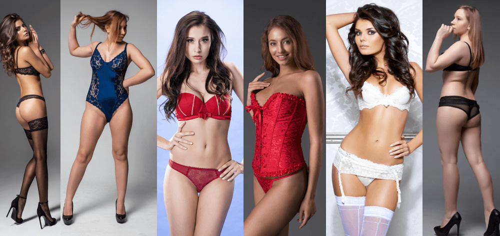 como-escolher-lingerie-para-sua-namorada