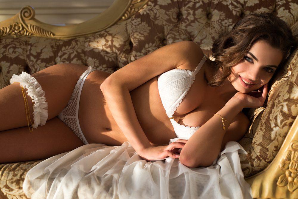 como-escolher-lingerie-para-sua-namorada-3
