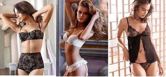Intimissimi-onde-comprar-lingerie-para-namorada-2