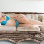 Katlen Oliveira - Aberta 3