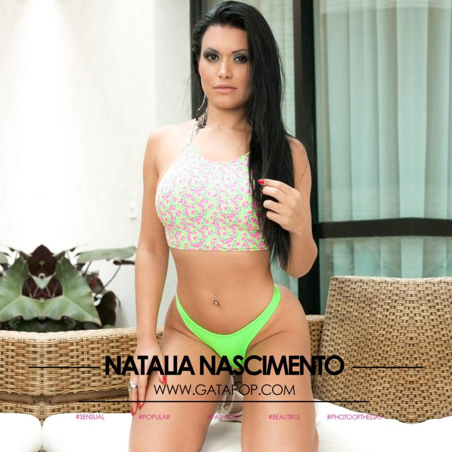 instagramflyer-natalianascime-01