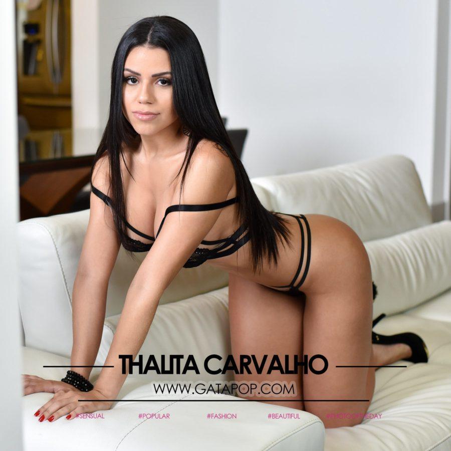 instagramflyer-thalita01